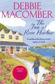 The Inn at Rose Harbor (eBook, ePUB)