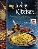 My Indian Kitchen (eBook, ePUB)