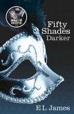 Fifty Shades Darker (eBook, ePUB)
