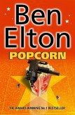Popcorn (eBook, ePUB)