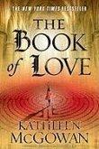 The Book of Love (eBook, ePUB)