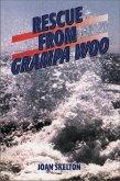 Rescue From Grampa Woo (eBook, ePUB)