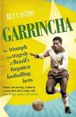 Garrincha (eBook, ePUB)