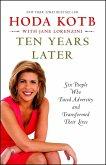 Ten Years Later (eBook, ePUB)