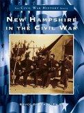 New Hampshire in the Civil War (eBook, ePUB)