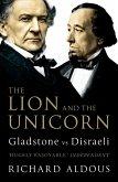 The Lion and the Unicorn (eBook, ePUB)