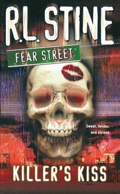 Fear Street: Killers Kiss