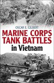Marine Corps Tank Battles in Vietnam (eBook, ePUB)