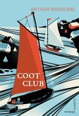 Coot Club (eBook, ePUB)