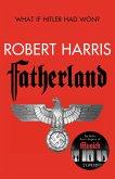 Fatherland (eBook, ePUB)