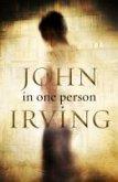 In One Person (eBook, ePUB)