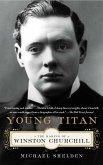 Young Titan (eBook, ePUB)
