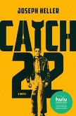 Catch-22 (eBook, ePUB)