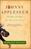 Johnny Appleseed (eBook, ePUB)