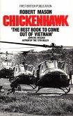 Chickenhawk (eBook, ePUB)