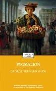 Pygmalion (eBook, ePUB) - Shaw, George Bernard