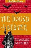 The Hound Of Ulster (eBook, ePUB)