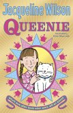 Queenie (eBook, ePUB)