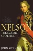 Nelson (eBook, ePUB) - Sugden, John
