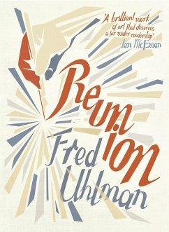 Reunion (eBook, ePUB) - Uhlman, Fred