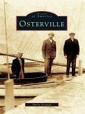 Osterville (eBook, ePUB)