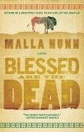 Blessed Are the Dead (eBook, ePUB) - Nunn, Malla