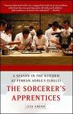The Sorcerer's Apprentices (eBook, ePUB)