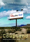 LIFE AFTER GOD (eBook, ePUB)