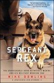 Sergeant Rex (eBook, ePUB)