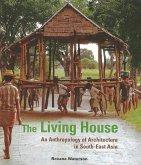 Living House (eBook, ePUB)