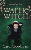 Water Witch (eBook, ePUB)