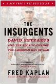 The Insurgents (eBook, ePUB)