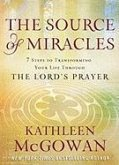 The Source of Miracles (eBook, ePUB)