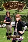 City Secrets (eBook, ePUB)