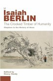 The Crooked Timber Of Humanity (eBook, ePUB)