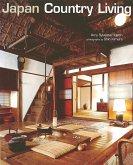 Japan Country Living (eBook, ePUB)