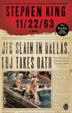 11/22/63 (eBook, ePUB)
