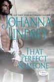 That Perfect Someone (eBook, ePUB)