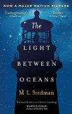 The Light Between Oceans (eBook, ePUB)