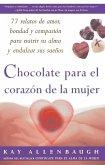 Chocolate para el corazon de la Mujer (eBook, ePUB)