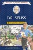 Dr. Seuss (eBook, ePUB)
