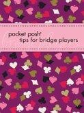 Pocket Posh Tips for Bridge Players (eBook, ePUB)