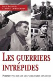 Les guerriers intrépides (eBook, ePUB)
