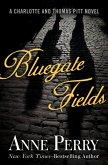Bluegate Fields (eBook, ePUB)