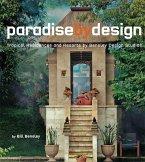 Paradise by Design (eBook, ePUB)