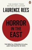 Horror In The East (eBook, ePUB)
