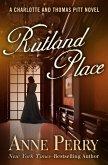 Rutland Place (eBook, ePUB)
