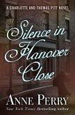 Silence in Hanover Close (eBook, ePUB)