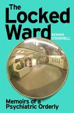 The Locked Ward (eBook, ePUB)