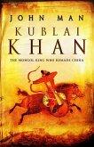 Kublai Khan (eBook, ePUB)